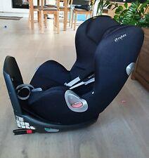 Car Seat Cybex Sirona 360° 0-18kg