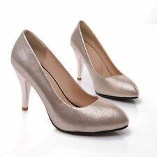 Unbranded Women's Pumps, Classics Shoes