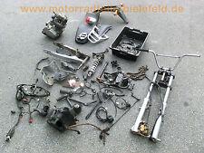 HONDA CLR 125 CITYFLY CARBURETTOR CARBURATOR carburetter CARBURATORE KEIHIN PD c5b