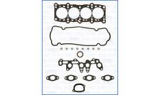 Genuine AJUSA OEM Replacement Cylinder Head Gasket Seal Set [52089300]
