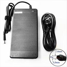 Notebook Laptop Netzteil für DELL XPS GEN 2 19,5V 11,8A 230W (PA-19 Family)