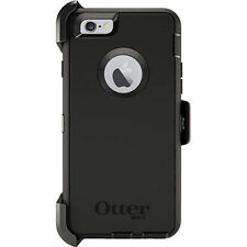 Fitted Cases with Clip for iPhone 5