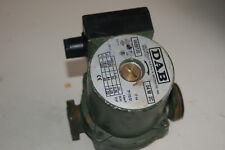 Pompe de chaudiere circulateur DAB VA 55/130 Occasion garantie (1)