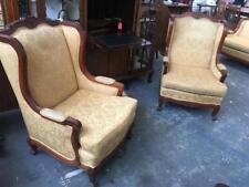 Mahogany Europe Louis XV Antique Furniture