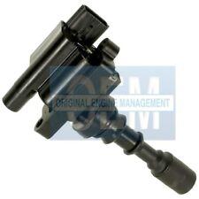 Ignition Coil fits 2002-2005 Kia Sedona  ORIGINAL ENGINE MANAGEMENT