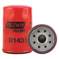 Oil Spin-on Baldwin Filter B7049