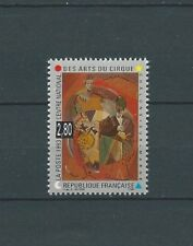 FRANCE - 1993 YT 2833 - TIMBRE NEUF** MNH LUXE