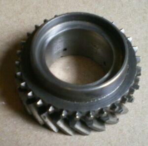 MG Midget Austin Healey Sprite 3 rd Gear    24 teeth 22G1121
