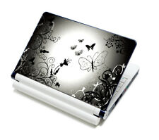 "16.5"" 17"" 17.3"" Laptop Notebook Computer Skin Sticker Decal Cover  K732"