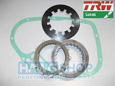 Lucas Set reparación EMBRAGUE YAMAHA FJR 1300 01-14