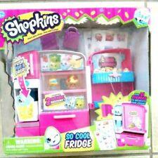 Shopkins So Cool Fridge