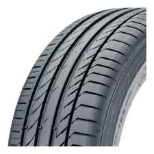 Continental SportContact 5 205/50 R17 89V Sommerreifen