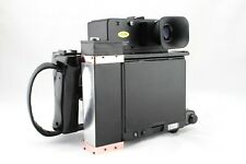 Polaroid 600SE Film Holder, Instax Wide Back, CB-70 CB-72, Polaroid 110A 110B