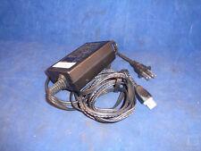 Genuine HP 0957-2259 Printer Power Supply Adapter 32V 1560mA Photosmart C410