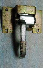 Chevy GMC trucks rh inner door handle factory original NOS 73 to 76