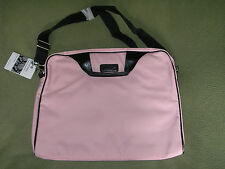 "New Nuo 16"" Laptop Sleeve - Pink"