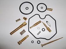 2006-2014 HONDA TRX250 Carburetor Rebuild Kit TRX 250 RECON Carb Repair KIT BR23