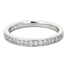 Swarovski Rare Ring - Size 7