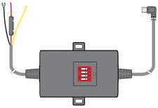 Mio Smartbox Hardwire Kit for all MiVue Car Dash Cams Cameras DVR Recorders
