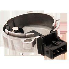Cambiare Camshaft Sensor - VE363182