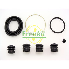 Reparatursatz Bremssattel Vorderachse - Frenkit 248032