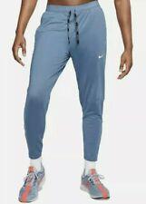 $90 NEW Nike Phenom Elite Knit Dri-Fit Running Pants Men's Size Large BV4813 418