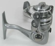 Daiwa Laguna Heavy Freshwater Spinning Reel LAG4000-5Bi New