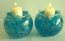 Centerpiece Vase Filler - water storing gel crystals - Water Crystals