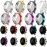Watch Case Cover Shell Screen Protector For Fossil Gen 5 Smartwatch Accessories