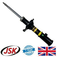 Driver Side Right Shock Gas Absorber Strut for Hyundai Amica Atoz Santro Xing