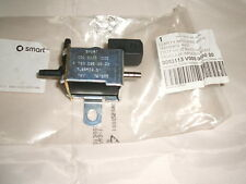 Genuine Smart 450 Fortwo Waste gate Cycle Valve Q0003113V005000000 NEW