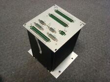 USED Mannesmann Rexroth VT-HNC100-1-13/134 HNC100