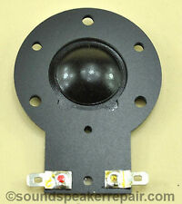 Diaphragm for Klipsch K-76 8 ohm Free Ship