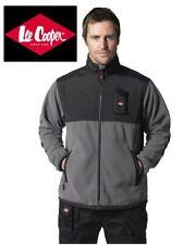 Vêtements autres vestes/blousons Lee Cooper pour homme