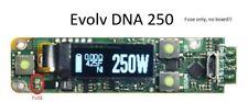 Evolv DNA 250 Fuse