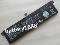 "New Original R13B01W R13B02W Battery For Xiaomi Mi Air 13.3"" Laptop 7.6V 39Wh"
