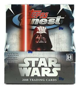 2018 Topps Finest Star Wars Solo Complete Your Set Choose From List 1-20