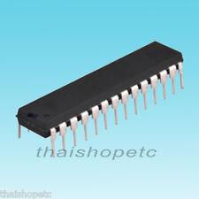 2 pcs PIC16F883-I/SP PIC16F883-I PIC16F883 16F883 PIC16F 8-Bit PIC MCU