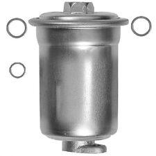 GKI Fuel Filter GF8005 (G8160 GF322 F58062 G6570 33229)