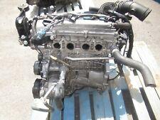 02 03 04 2005 2006 2007 2008 2009 TOYOTA CAMRY RAV4 SCION TC JDM 2AZ 2.4L MOTOR