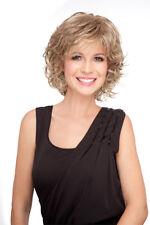 Ellen wille HairPower Perruque - Gina MONO