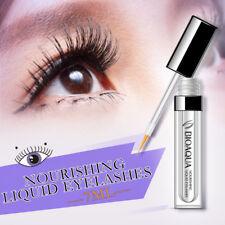 BIOAQUA Natural Eyelash Eyebrow Enhancer Rapid Growth Serum Thicker Longer dt6W