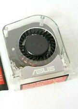 ASUS P5B P5E P5E3 P5K P5K-E P5K3 Deluxe WiFi Premium P5NT WS P5N-T Optional Fan