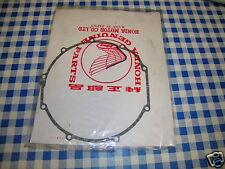 BB 15 11395-MJ0-000 Originale HONDA gaskets CB CBX 700 750