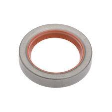 National Oil Seals 480479H Auto Trans Frt Pump Seal