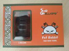 Fat Rabbit Hellvape