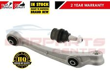 FOR AUDI A4 ALLROAD A5 FRONT LOWER RIGHT WISHBONE CONTROL ARM & BALL JOINT
