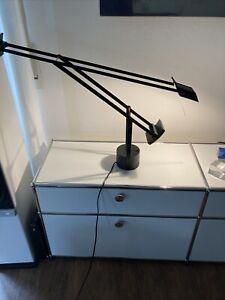 Artemide Tizio 50 Designerlampe von Richard Sapper