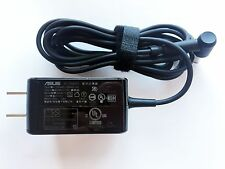 Original Genuine OEM AC Laptop Charger ASUS AD890326 (010ALF) 19V 1.75A 33W 5mm