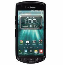 Kyocera Brigadier E6782 16GB (Verizon) Rugged Waterproof Android Smartphone